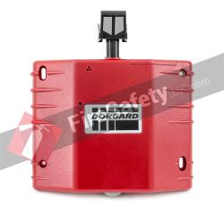 Dorgard Auto Release Fire Door Retainer Replacement